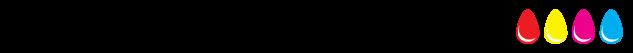 Clever Prints US LLC Logo
